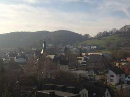 Großzügige, moderne und helle 5-Zi Maisonette in Wachtberg-Niederbachem