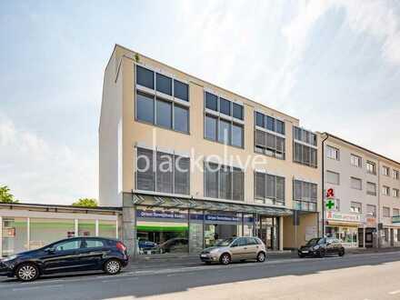 Dreieich || 142 m² || EUR 8,00