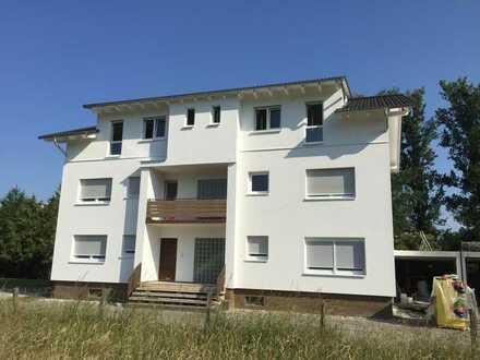 Attraktive 3-Zimmer-Wohnung zur Miete in Fürth- Ellenbach