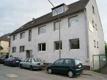 Exklusive 1-Zimmer-Wohnung mit EBK und Balkon in Köln - Weidenpesch