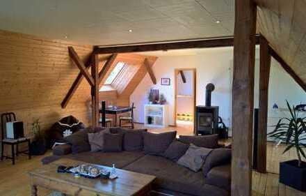 Schöne fünf Zimmer Wohnung in Olpe (Kreis), Wenden