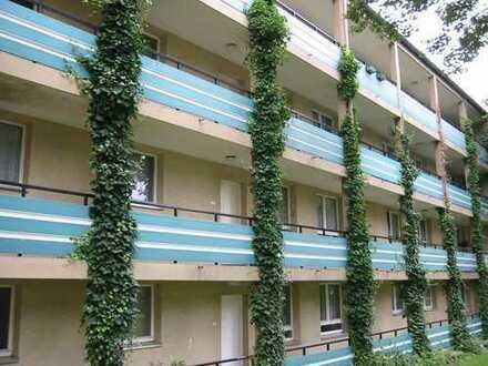 2,0 Zimmer Wohnung in Mülheim Winkhausen