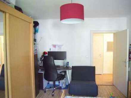 Möbilierte 3-Zimmer Wohnung in Bonn-Plittersdorf