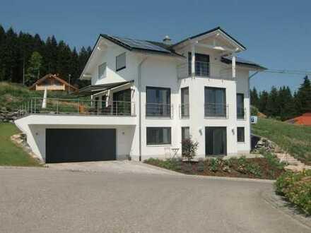 ** Traumhaus mit Bergblick und ELW ** ohne Provision