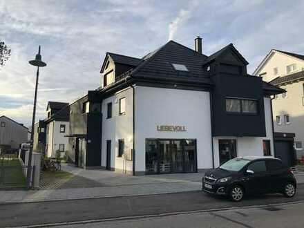 1.150 €, 68 m², 3 Zimmer
