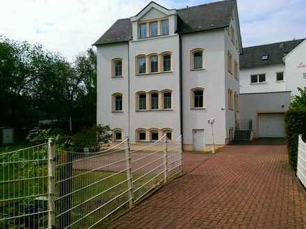 gemütliche 2-Zimmer-Dachgeschoss-Wohnung in ruhiger Wohnlage