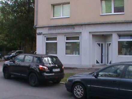 50m² Büroräume in zentraler Lage von Geestemünde zu vermieten