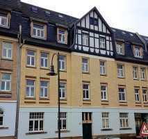 Sehr schöne 1-Raum-Wohnung in Radeberg, direkt beim Eigentümer mieten