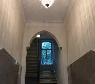 Schöne 3-Zimmer-Wohnung in Hannover-Oststadt