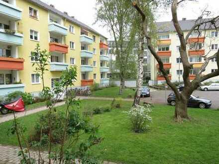 Köln Zollstock - 2,5 Zimmer