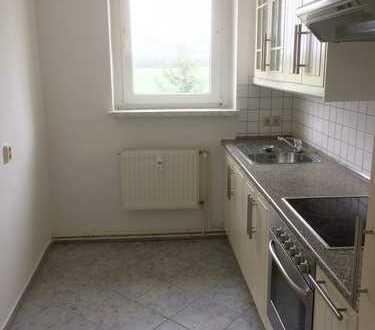 Bild_Gepflegte und gut geschnittene 4-Raum-Wohnung in Ziesar