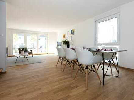 Diesen Freitag Beratung vor Ort 16.30-18 Uhr Herzog-Ulrichstr. 14!Schlüsselfertiges Doppelhaus !