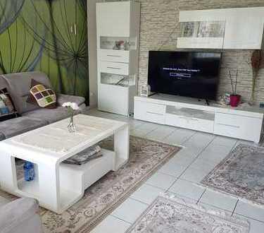 Schöne drei Zimmer Wohnung in Bochum, Riemke