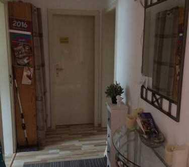 Schöne drei Zimmer Wohnung in Bielefeld, Sennestadt