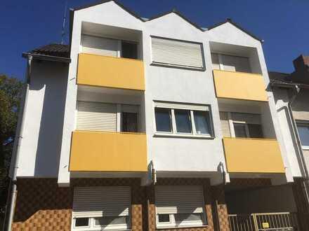 420 €, 33 m², 1,5 Zimmer