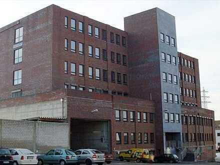 Bürocenter Berliner Ring ca. 2.000 qm (provisionsfrei)