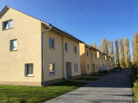 Hochwertiger ERSTBEZUG - geräumiges Einfamilienhaus mit gehobener Ausstattung