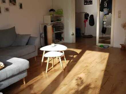Wunderschönes 2-Zimmer-Apartment provisionsfrei zu verkaufen