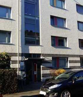 Provisionsfrei ! -In der City... Büro oder Praxis in Bonn Castell ab 1.6.19