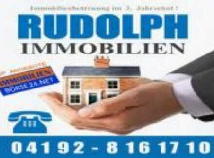 *** SELTENE KAUFGELEGENHEIT / OSTSEELAGE - gr. Immobilie ( ca 450qm) sucht neuen Eigentümer !!