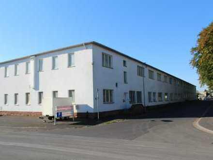Lager, Lagerhalle, Produktion, Büro Mieten Nidda-Harb, ab 2€/m² ab 30-4000m²