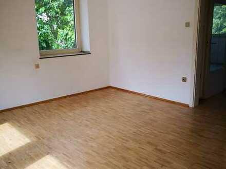 Singles aufgepasst ...kleine 1 Zimmer Wohnung ab sofort zu vermieten.