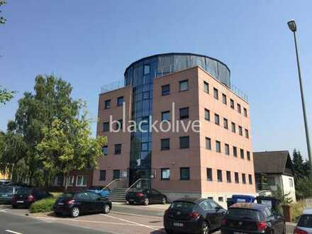 Oberursel    170 m² - 370 m²    EUR 11,50