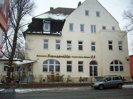 2-Zimmer- Wohnung