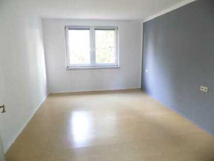 Gemütliche 2 Zimmerwohnung, hell und geräumig