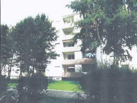 Schöne 2-Zimmer-Wohnung in Gersthofen