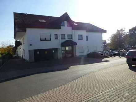 Kapitalanlage! Großzügige 2-Zimmer-Wohnung in Rothenbergen