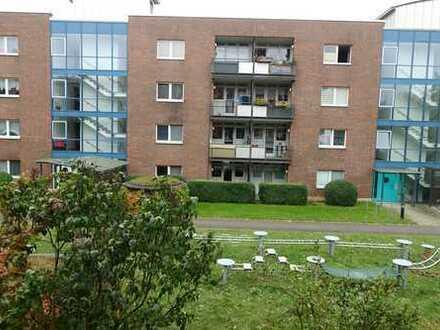 attraktive Maisonettewohnung mit zwei Bädern und Terrasse sucht einen Nachmieter!!!