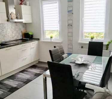 2-Zimmer-Wohnung mit Stellplatz in Wendlingen