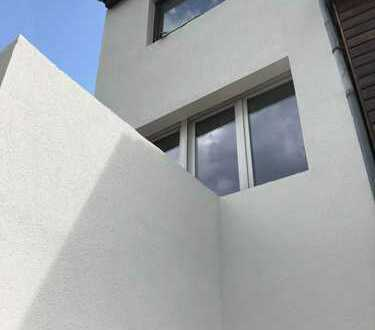 950 €, 135 m², 6 Zimmer