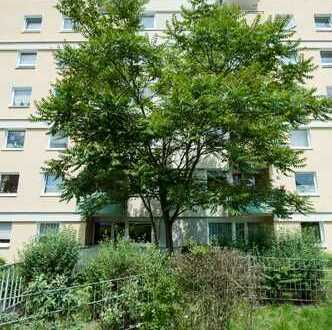 Provisionsfreie 3 ZKB Wohnung zur Kapitalanlage !