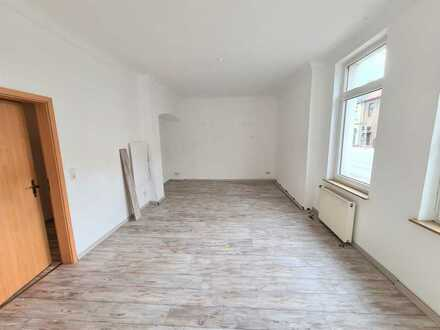 Delmenhorst / 4-Zimmerwohnung nähe BF