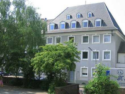 Köln-Buchheim, Totalsanierung, BESICHTIGUNG JETZT