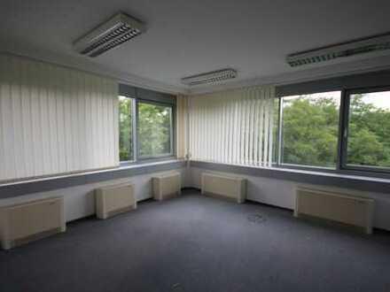 von 1.200m² - 4.000m² - Ihr Arbeits(t)raum - modernes Büro - Jeder Erfolg braucht seinen Raum