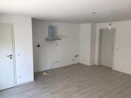 Neuwied-Engers Wohnung Untergeschoss