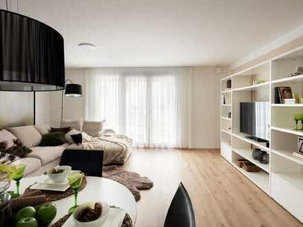 Baustolz - Ein Haus, ein Preis!