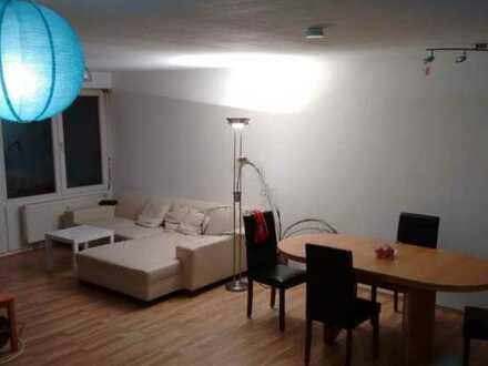 WG Zimmer in schöner 2er WG in S-Vaihingen ggü. der UNI und HDM