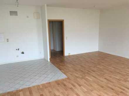 3-Raum-Eigentumswohnung mit tollem Blick!