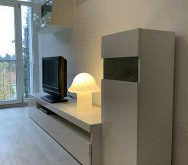 890 €, 28 m², 1 Zimmer