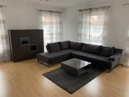 650 €, 70 m², 2,5 Zimmer