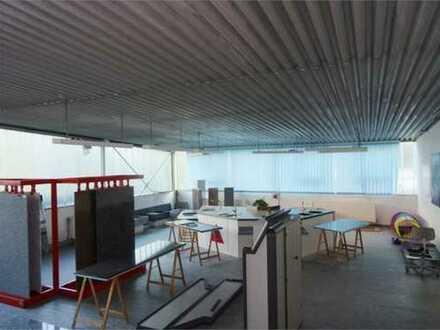 Gewerbefläche - PKW Sammler - Verkauf - Büro - Lager