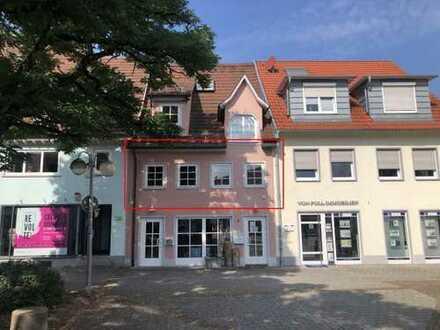 Büro, Geschäftsräume, Nagelstudio .... in Balingen