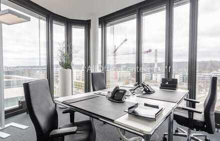 ZERRENNERSTRAßE | ab 4m² bis 185m² | flexible Vertragslaufzeit | PROVISIONSFREI