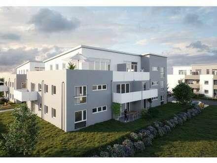 ***NEU*** | Crailsheim-Onolzheim | Eine Investition die sich lohnt *Bau begonnen*
