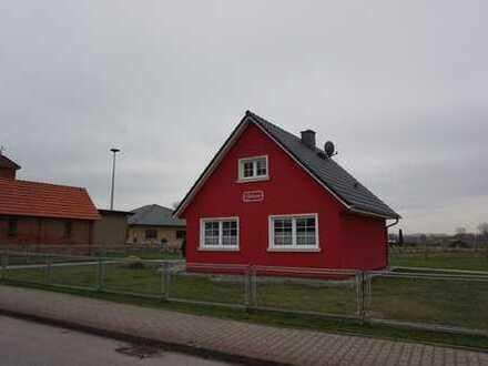 Einfamilienhaus; ideal für 2 Personen