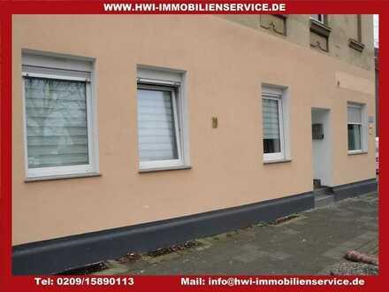 !!! Eigennutzung oder Kapitalanlage !!! Provisionsfreie-Renovierte 3 Zimmer-Wohnung !!!